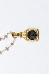 Jewelry 0043