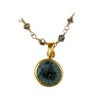 Jewelry 0044