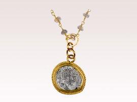 Jewelry 0046