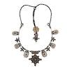 Jewelry 0050