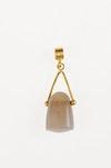 Jewelry 0053
