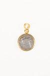 Jewelry 0057