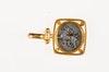 Jewelry 0061