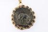 Jewelry-0105