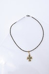 Jewelry-0106