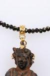 Jewelry-0107