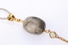 Jewelry-0109