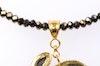 Jewelry-0110