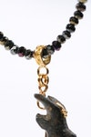 Jewelry-0111