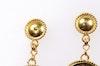 Jewelry-0112
