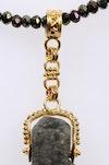 Jewelry-0113