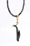 Jewelry-0114
