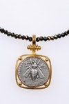 Jewelry-0115