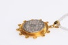 Jewelry-0116