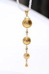 Jewelry-0118