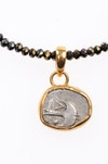 Jewelry-0120
