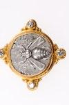 Jewelry-0121