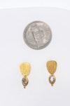 Jewelry-0122