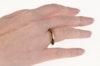 Jewelry 0055