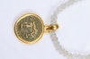 Jewelry 0085