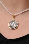Jewelry 0088