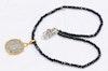 Jewelry 0089
