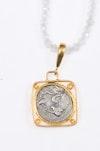 Jewelry 0092
