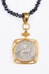 Jewelry 0093