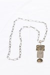 Jewelry 0095