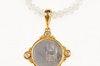Jewelry 0064