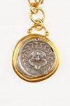 Jewelry 0065