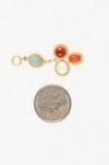 Jewelry 0069