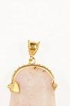 Jewelry 0070