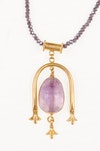 Jewelry 0083