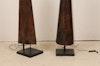 Floor Lamps 072