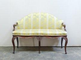 Sofa 125