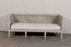 Sofa 133