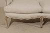 Sofa 161