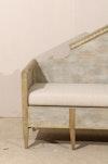 Sofa 165