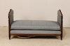 Sofa 167