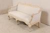 Sofa 173