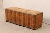 Sofa 181