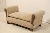 Sofa 185