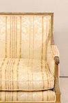 Sofa 190