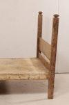 Sofa 195