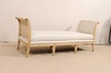 Sofa 199