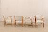 Chair 408