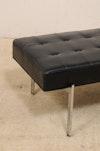 Sofa 220