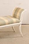 Sofa 236