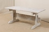 Table-1291
